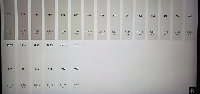 Samsung%20Internal%20Player%2010k%20nits