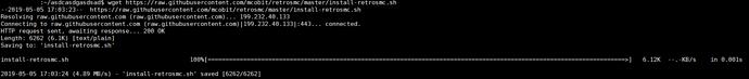 retrosmcdownloadinstallscript