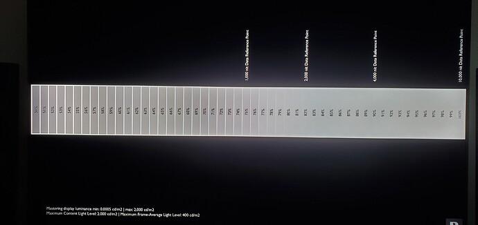 Samsung%20Internal%20Player%202k%20nits