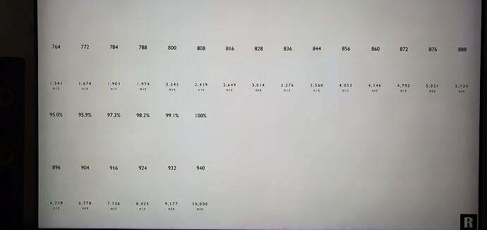Vero%204K%2010k%20nits