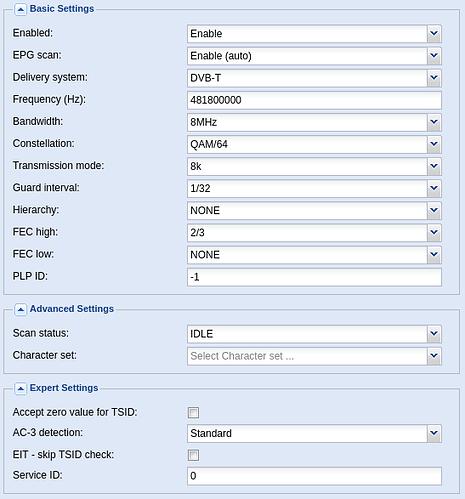 Screenshot_2021-10-12_10-07-22