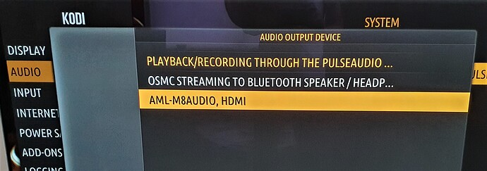WithHDMI