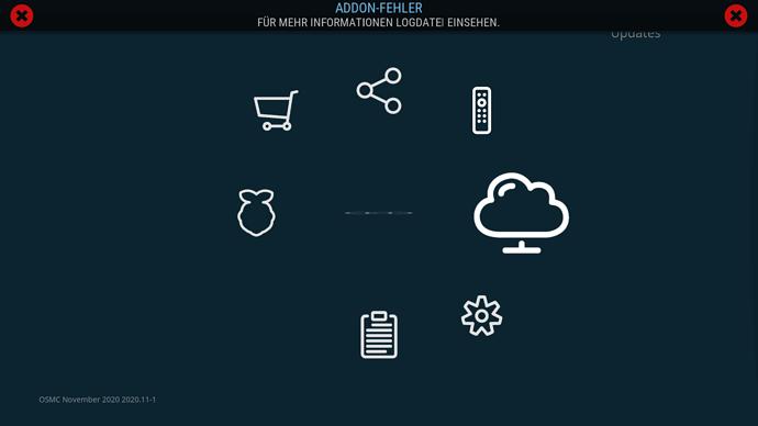screenshot00002