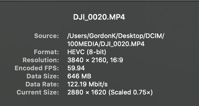Screenshot 2020-11-23 at 18.38.10