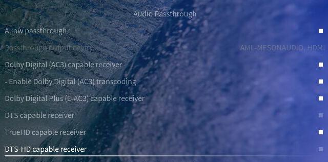 Screenshot from 2020-11-16 00-05-43
