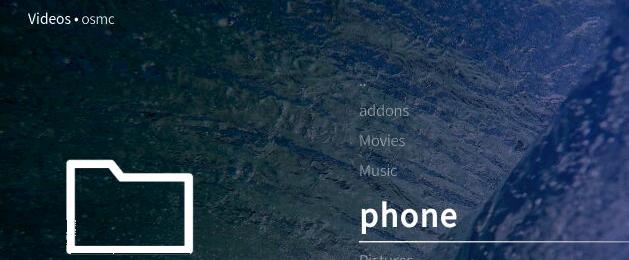 Screenshot from 2021-05-05 08-19-20