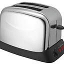 A_toaster